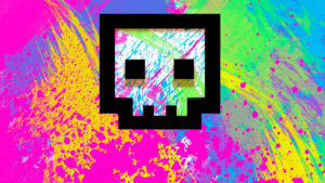 Inksplosion Image
