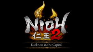 Nioh 2 Darkness in the Capital Image
