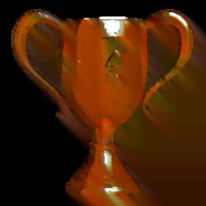 Bronze Image PS
