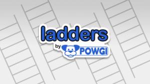 Ladders By POWGI Trophy Guide