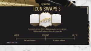 Icon Swaps 3 2
