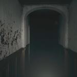 Foreboding Corridors